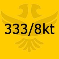 Ankauf von 333 bzw. 8kt Altgold und Bruchgold