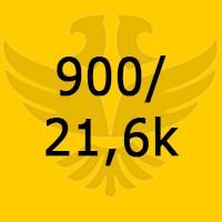 Ankauf 900 Gold