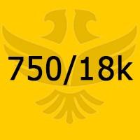 Ankauf von 750 bzw. 18kt Altgold und Bruchgold